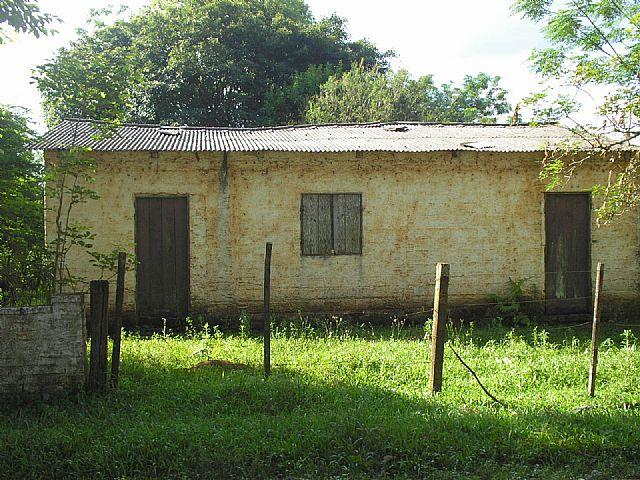 Chácara, Passo do Moura, Cachoeira do Sul (32672) - Foto 8