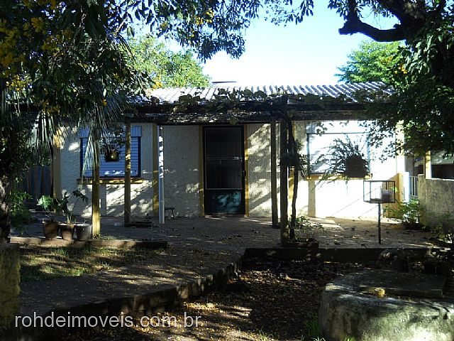 Rohde Imóveis - Chácara 3 Dorm, Três Vendas - Foto 7