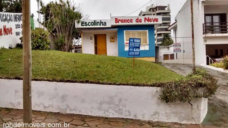 Casa, Santo Antônio, Cachoeira do Sul (338273)