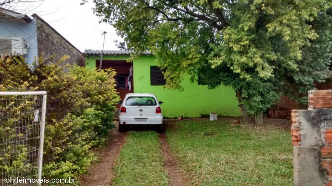 Rohde Imóveis - Casa 3 Dorm, Marina (339493) - Foto 2