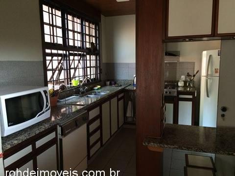 Rohde Imóveis - Casa 2 Dorm, Barcelos (343084) - Foto 9