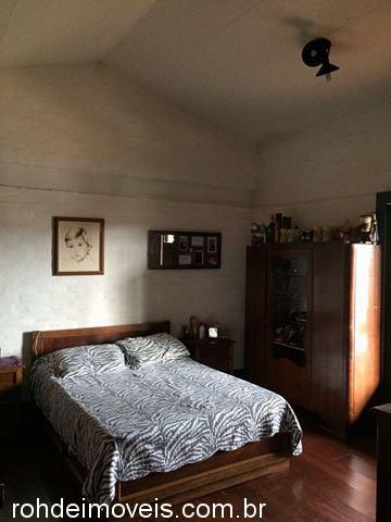 Rohde Imóveis - Casa 2 Dorm, Barcelos (343084) - Foto 6
