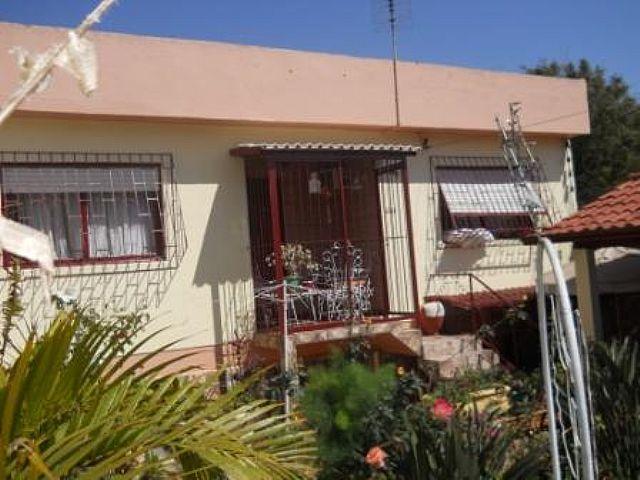 Casa 4 Dorm, De Franceschi, Cachoeira do Sul (34862)