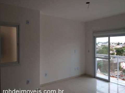 Rohde Imóveis - Apto 2 Dorm, Gonçalves (350847) - Foto 10