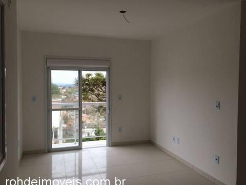 Rohde Imóveis - Apto 2 Dorm, Gonçalves (350847) - Foto 9