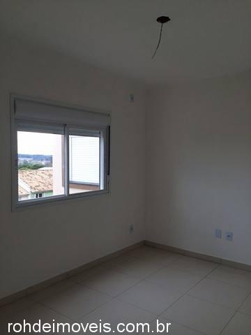 Rohde Imóveis - Apto 2 Dorm, Gonçalves (350847) - Foto 6