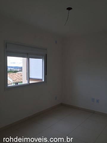 Rohde Imóveis - Apto 2 Dorm, Gonçalves (350847) - Foto 2