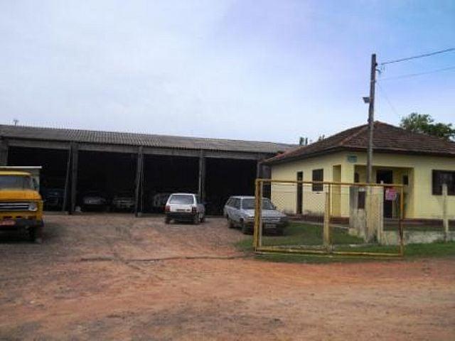 Rohde Imóveis - Casa, Pantano Grande (35274)