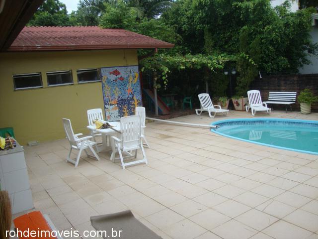 Casa 1 Dorm, Centro, Santa Cruz do Sul (352942) - Foto 5