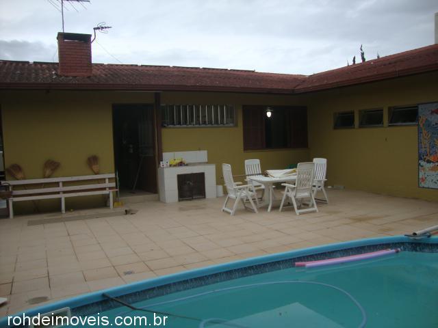 Casa 1 Dorm, Centro, Santa Cruz do Sul (352942) - Foto 4