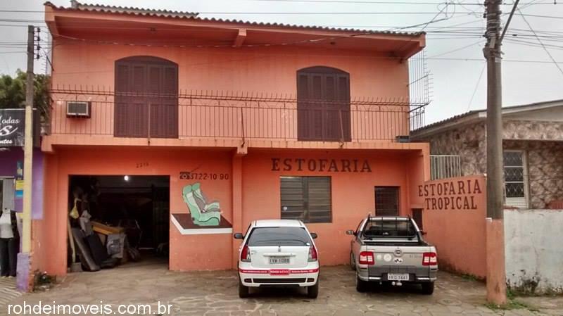 Apto 2 Dorm, Medianeira, Cachoeira do Sul (356370) - Foto 2
