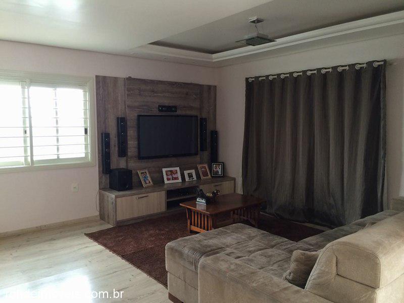 Casa, Medianeira, Cachoeira do Sul (363792) - Foto 9