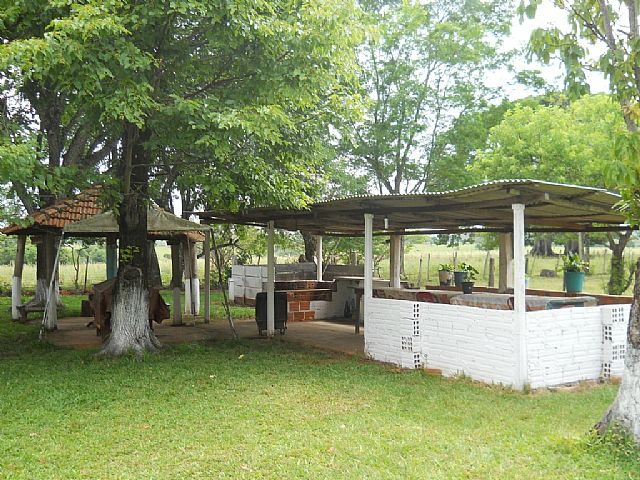 Rohde Imóveis - Chácara 3 Dorm, Rincão dos Lopes - Foto 9