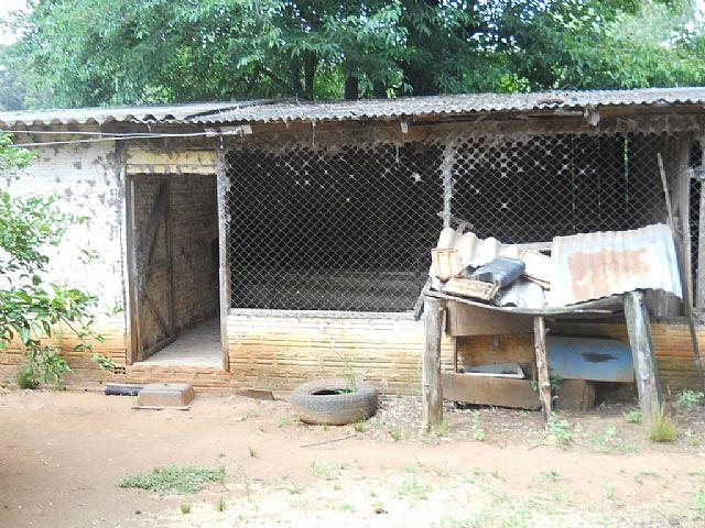 Rohde Imóveis - Chácara 3 Dorm, Rincão dos Lopes - Foto 5