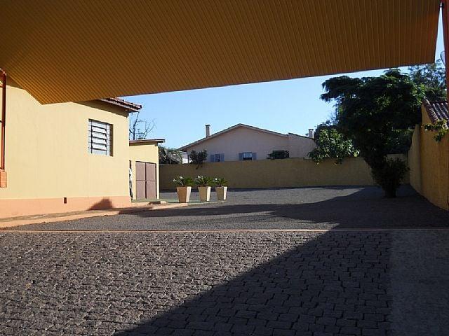 Sala, Carvalho/frota, Cachoeira do Sul (46899) - Foto 2