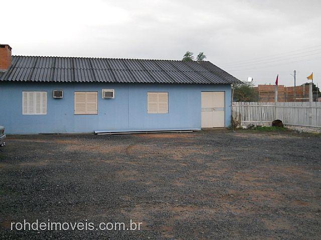 Sala, Pantano Grande, Pantano Grande (53134) - Foto 7