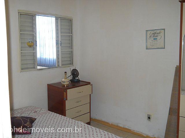 Casa 1 Dorm, Frota, Cachoeira do Sul (57643) - Foto 6