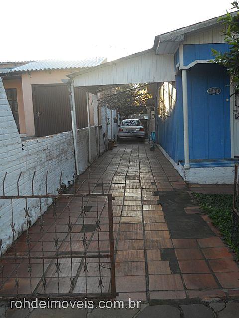 Rohde Imóveis - Casa 3 Dorm, Drews (57669) - Foto 2