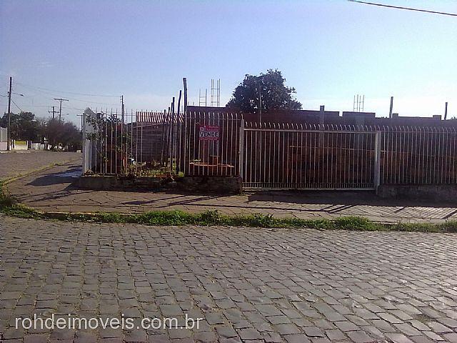 Rohde Imóveis - Terreno, Oliveira (61199) - Foto 2