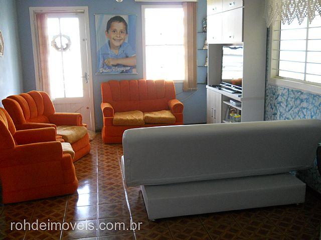 Rohde Imóveis - Casa 2 Dorm, Marina (64277) - Foto 9