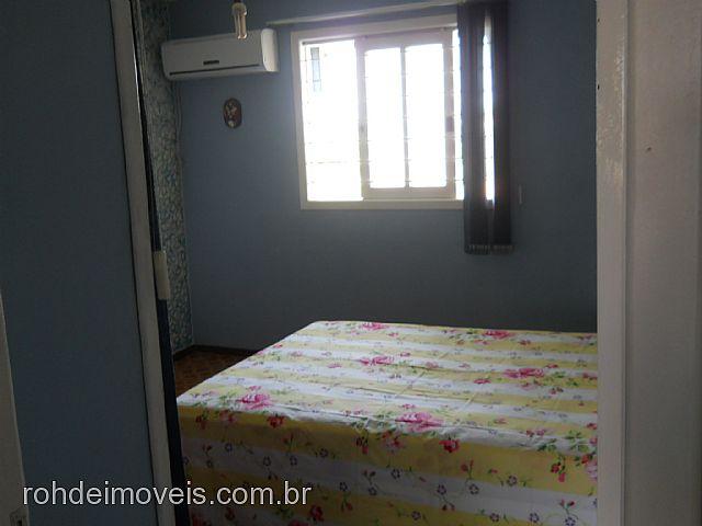 Rohde Imóveis - Casa 2 Dorm, Marina (64277) - Foto 8
