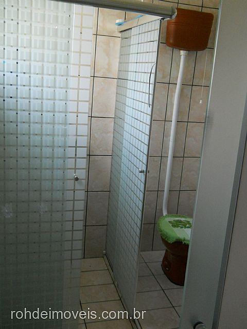 Rohde Imóveis - Casa 2 Dorm, Marina (64277) - Foto 7