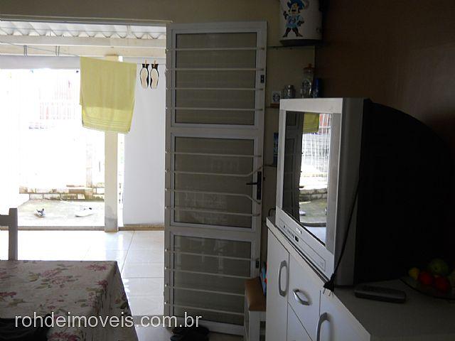 Rohde Imóveis - Casa 2 Dorm, Marina (64277) - Foto 6