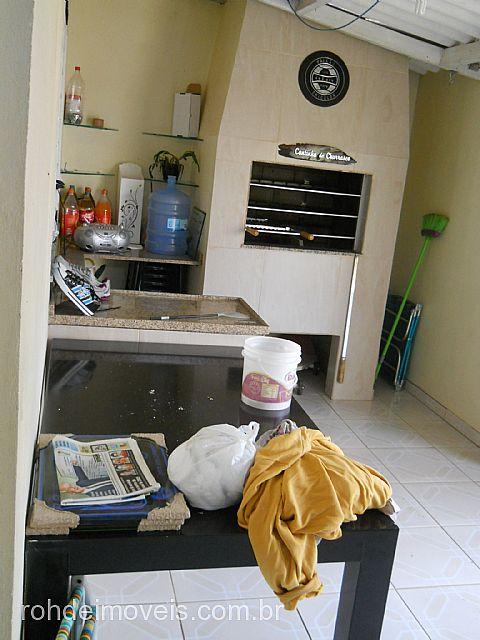 Rohde Imóveis - Casa 2 Dorm, Marina (64277) - Foto 4