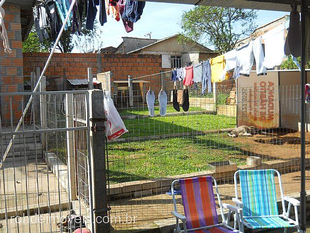Rohde Imóveis - Casa 2 Dorm, Marina (64277) - Foto 3