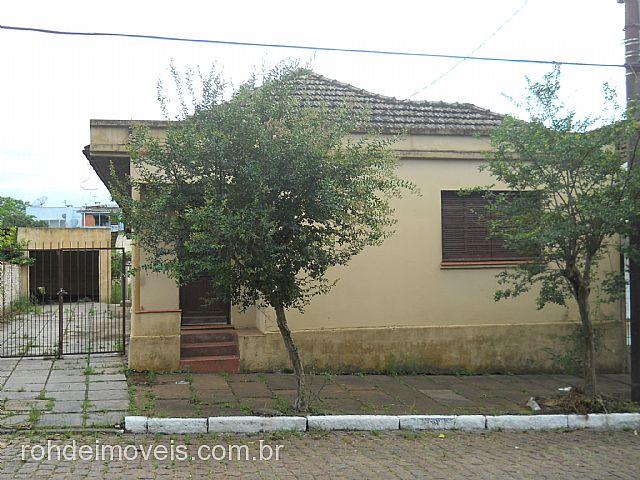 Rohde Imóveis - Casa 3 Dorm, Centro (75120) - Foto 3