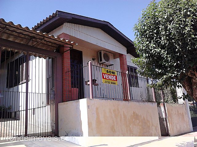 Rohde Imóveis - Sala, Santa Helena (79093) - Foto 10