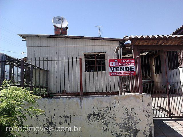 Rohde Imóveis - Sala, Santa Helena (79093) - Foto 8