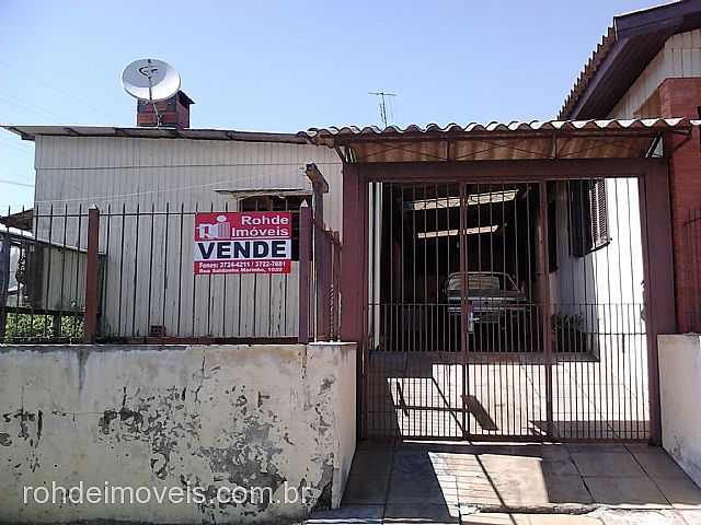 Rohde Imóveis - Sala, Santa Helena (79093) - Foto 6