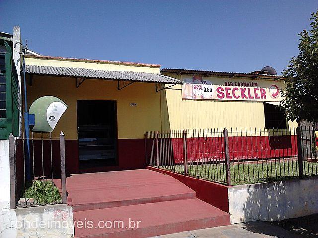 Rohde Imóveis - Sala, Santa Helena (79093) - Foto 5