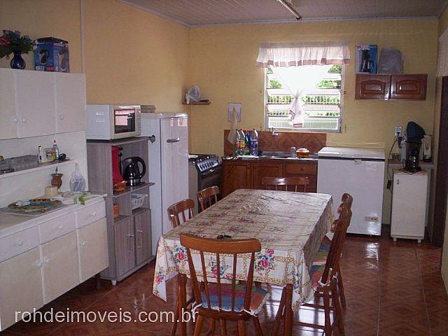 Casa 2 Dorm, Centro, Capão da Canoa (79771) - Foto 2
