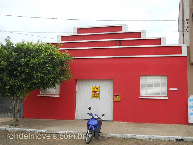 Sala, Oliveira, Cachoeira do Sul (84419)