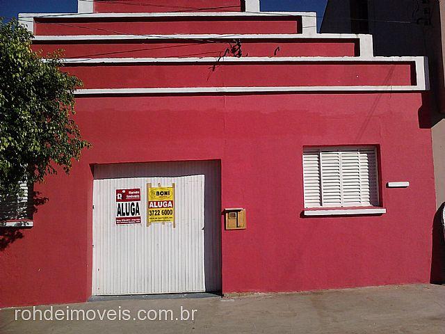 Sala, Oliveira, Cachoeira do Sul (84419) - Foto 2