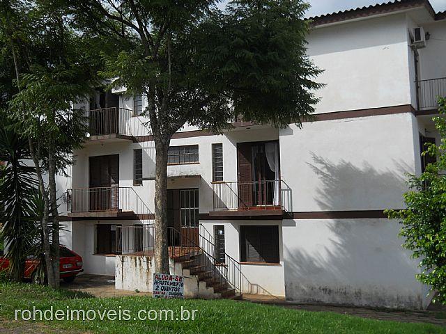 Rohde Imóveis - Apto 2 Dorm, Centro (85590) - Foto 6