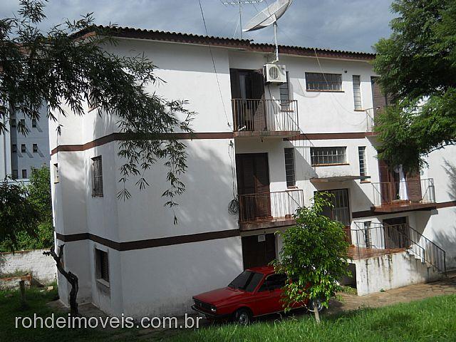 Rohde Imóveis - Apto 2 Dorm, Centro (85590) - Foto 5
