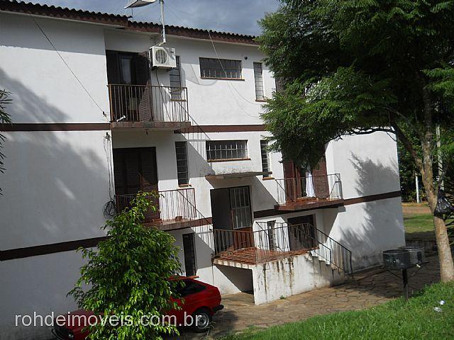 Rohde Imóveis - Apto 2 Dorm, Centro (85590) - Foto 4