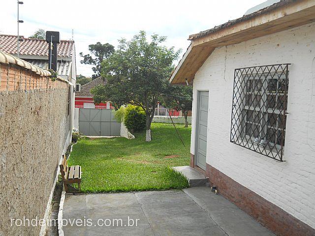 Sala, Centro, Cachoeira do Sul (85850) - Foto 5