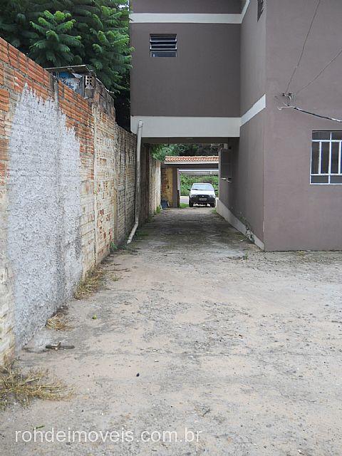 Rohde Imóveis - Casa 4 Dorm, Bom Retiro (85893) - Foto 2