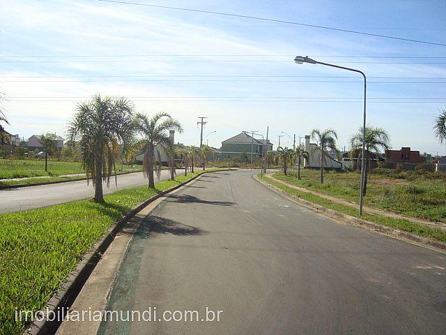 Terreno, Valle Ville, Cachoeirinha (102832) - Foto 3