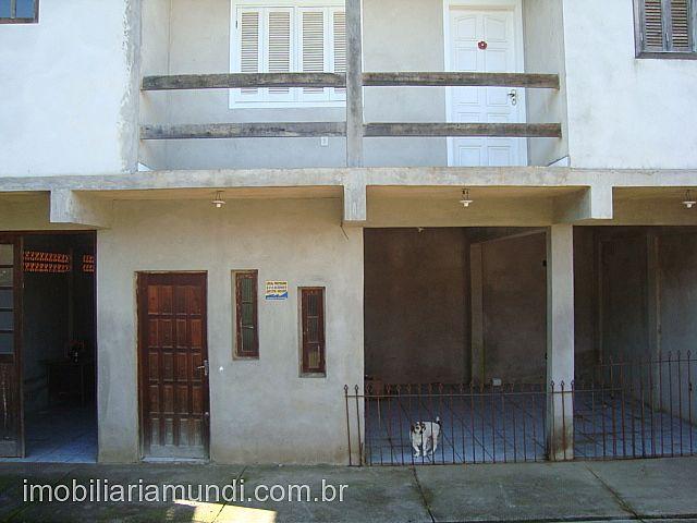 Casa 4 Dorm, Neópolis, Gravataí (107644) - Foto 3
