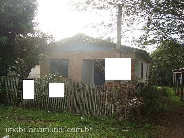 Terreno, Altaville, Gravataí (108583) - Foto 4