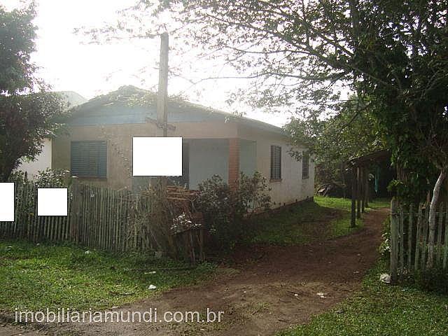 Terreno, Altaville, Gravataí (108583) - Foto 2