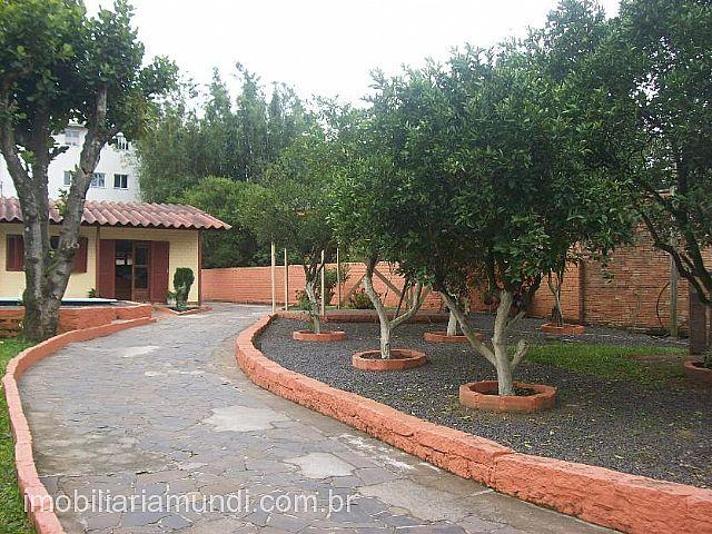 Casa 3 Dorm, Parque dos Anjos, Gravataí (111374) - Foto 8