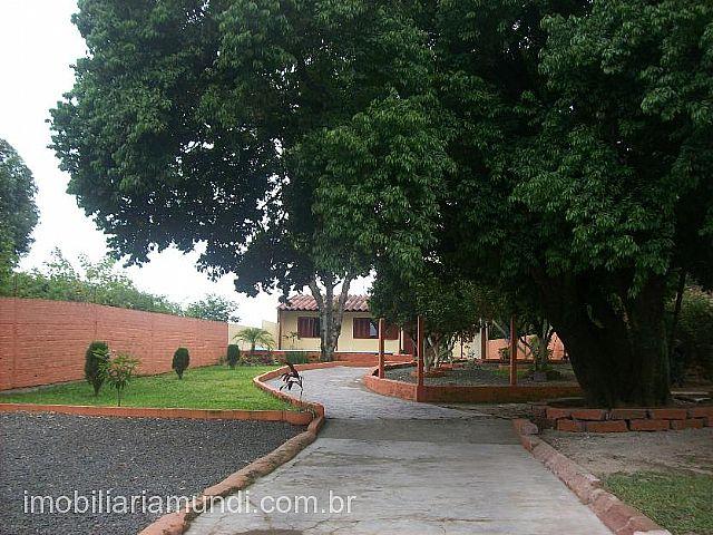 Casa 3 Dorm, Parque dos Anjos, Gravataí (111374) - Foto 5
