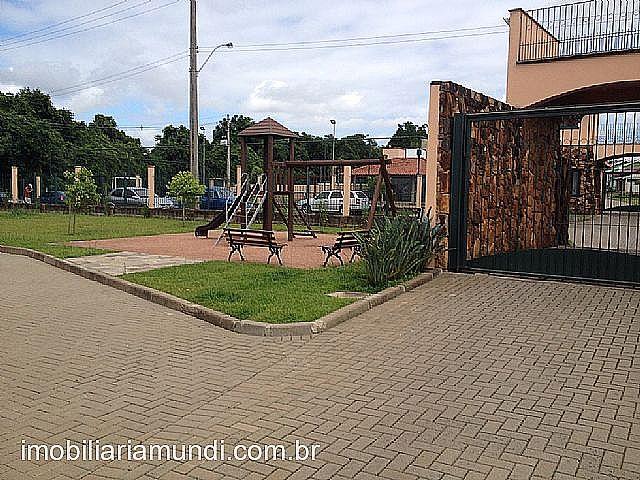 Terreno, Villa Lucchesi Bela Vista, Gravataí (112712) - Foto 4