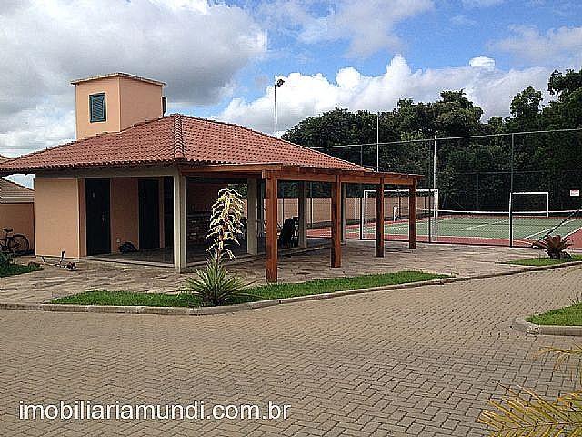 Terreno, Villa Lucchesi Bela Vista, Gravataí (112712) - Foto 3